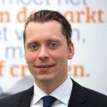 Dennis Ostendorf - MAIN Energie