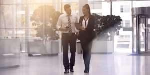 hoeveel is een bestaande klant waard