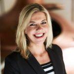 Elske Vugts: optimaal samenwerken tussen marketing en sales