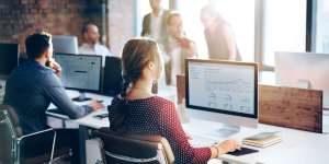 Optimale samenwerking tussen Marketing en Sales