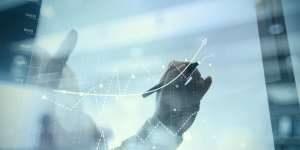 Digitaliseren en optimaliseren van het salesproces