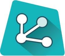 Documentenbank voor app en web